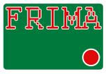 FRIMA Loodgietersbedrijf