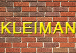 Kleiman Loodgietersbedrijf