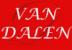 Van Dalen Installatiebedrijf