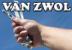 Van Zwol Installatiebedrijf