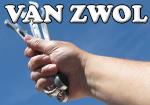 Van Zwol Loodgietersbedrijf