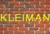 Kleiman Installatiebedrijf