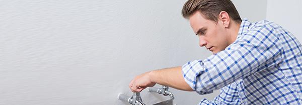 Beroep loodgieter